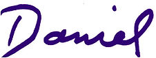 Daniel Signature Purple.jpg
