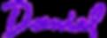 Signature Purple Site.png