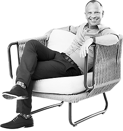 daniel.chair.small.png