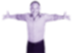 Arms.Cutout.Purple.png