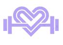 heart.logo.light.purple.png