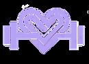 heart.logo.light.purple.png