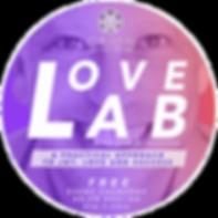 LoveLab.png