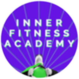 Inner.Fitness.Academy.png