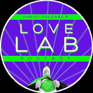 LoveLab Podcast.png