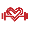 heart.logo.3.png