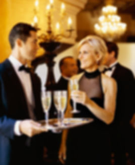 On Demand servers, hire a server, last minute service staff, hire a server fast, hiring service staff, banquet servers, contract servers, birthday party servers, holiday party servers, corporate party servers, mobile servers, Toronto servers, servers in Toronto, servers for rent, servers for hire in the GTA, party server, party servers
