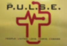 Pulse_edited.jpg