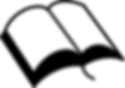 bible-clipart-black-and-white-bibleforbu
