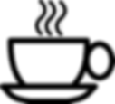 b-w-coffee-cup-hi.png