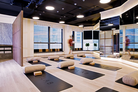 FIT LAB_LIFESTYLE_INTERIORS_Web Res_FINA