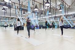 FIT LAB Yoga.jpg