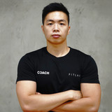 Nathan-PersonalTrainer-FITLAB.jpg