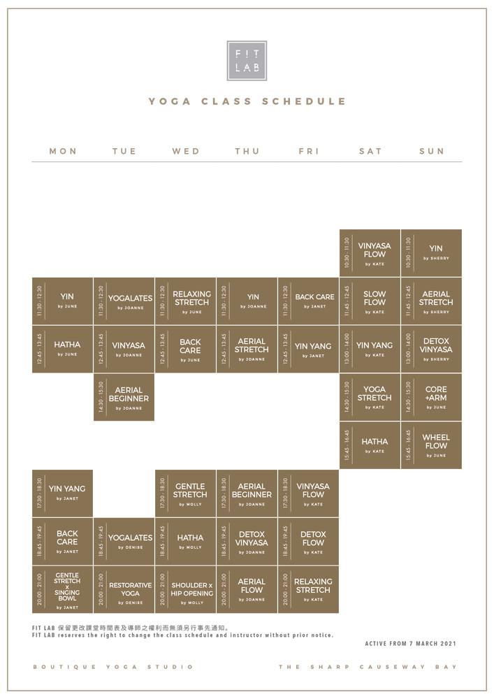GX Timetable CWB 20210307.jpg