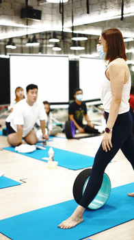 FIT LAB Wheel Yoga Teacher Training6.jpg