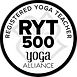 RYT 200-AROUND-BLACK-01.png