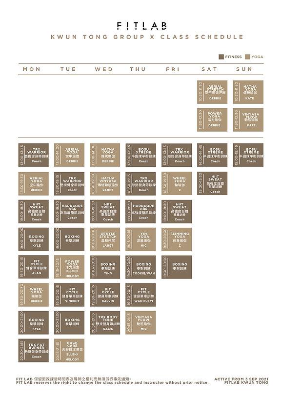 Timetable_KT_SEP3-01.jpg