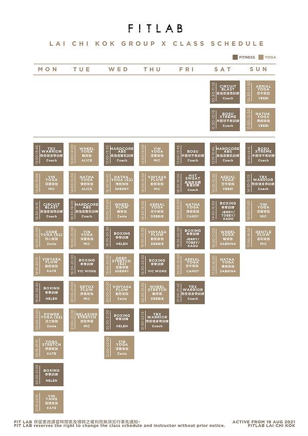 Timetable_LCK_AUG2021-01.jpg
