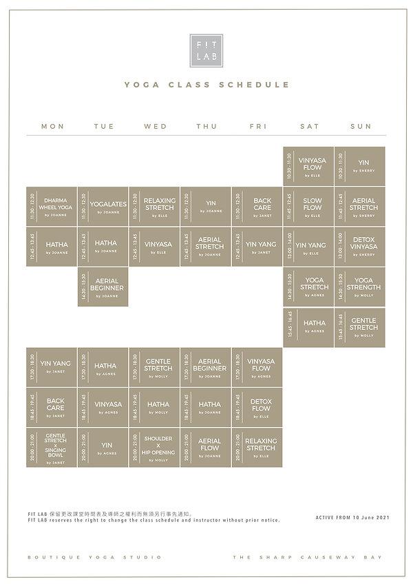 GX0612 Timetable CWB 2-1.jpg