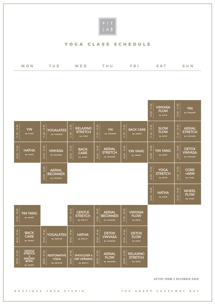 GX Timetable CWB-201202.jpg