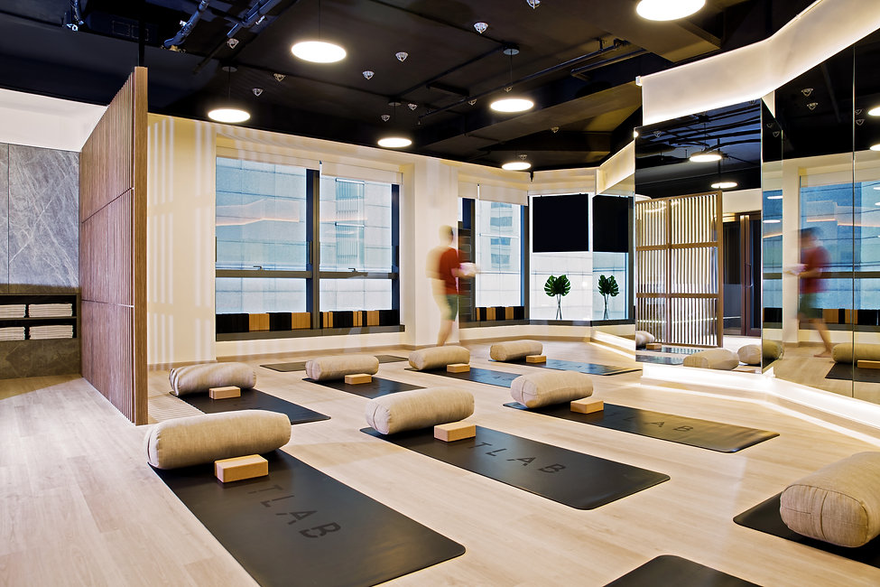 FIT LAB_LIFESTYLE_INTERIORS_High Res_FIN