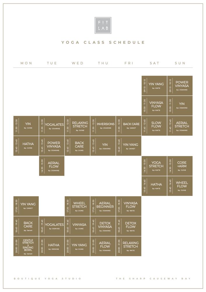 GX Timetable CWB-04.png