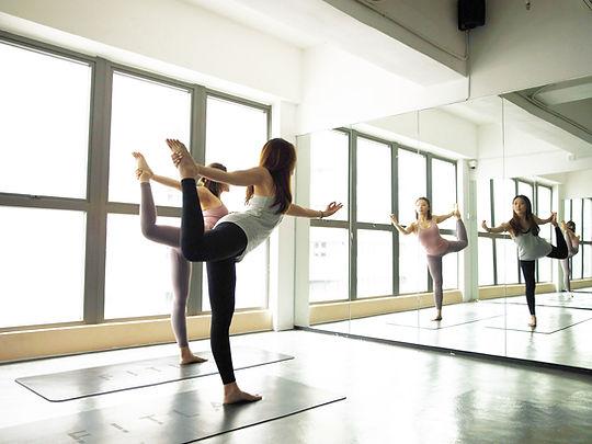 RYT200-Registered-Yoga-Teacher-Training-