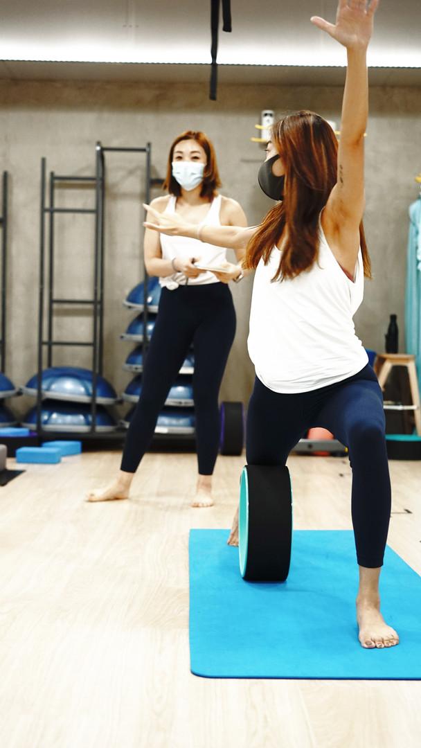 FIT LAB Wheel Yoga Teacher Training7.jpg
