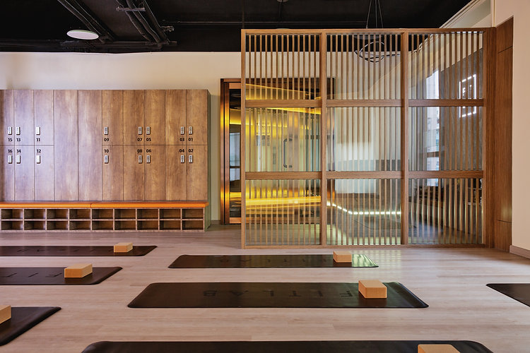 FIT LAB_LIFESTYLE_INTERIORS_14_High Res_