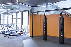 FIT LAB - WIDE ANGLE SHOTS_FULL RES_sRGB