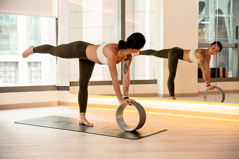 FIT LAB_LIFESTYLE_MOODSHOTS_39_High Res_