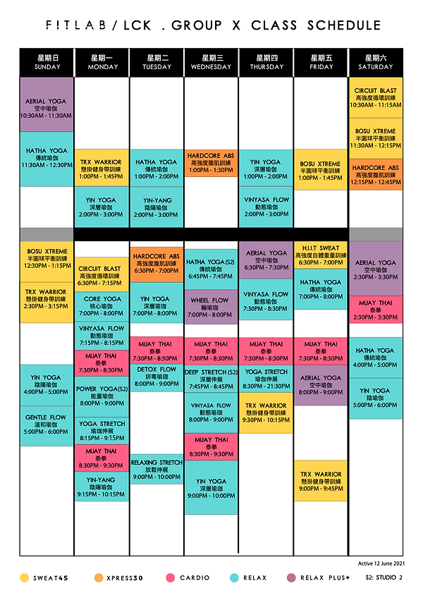 12June2021 - LCK Group Class Timetable 2.png