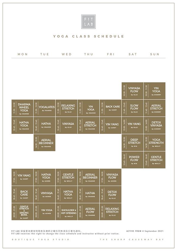 GX Timetable CWB 2021Sep4-07.png