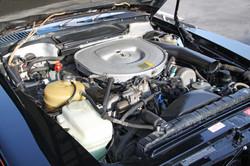 380SL_Motor B