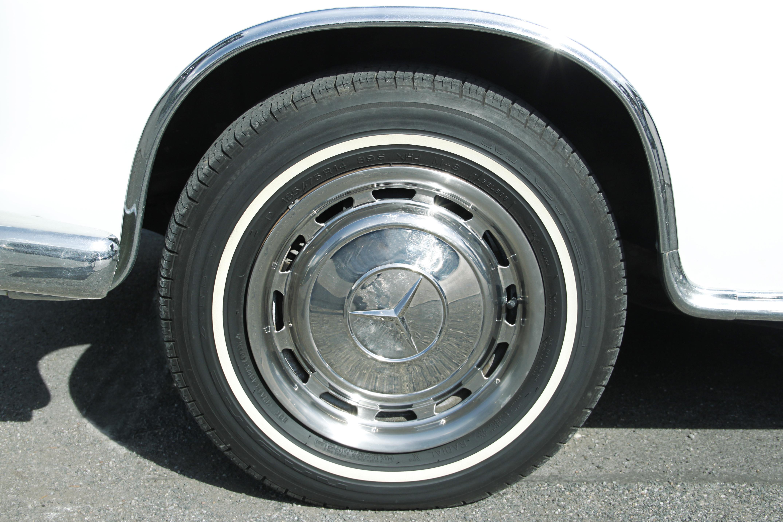 Ponton 220 SE