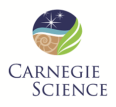Carnegie institution of.png