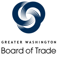 Greater washington board of trade.png