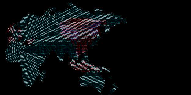 Realm Map Black.jpg