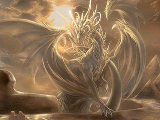 🐲 Die letzte unserer DrachenReisen steht bevor...
