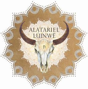 Alatariel Luinwë