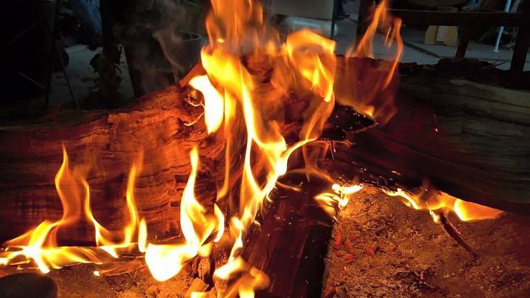 Samhain * Retreat in der Energie des keltischen JahresKreises
