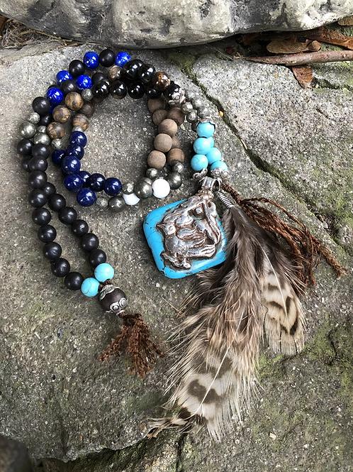 SeelenMedizin * shamanic soul craft * VERKAUFT
