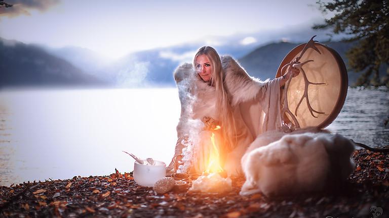 Keltisches JahresKreisFest * Litha...