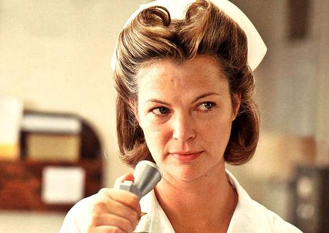 nurse-ratched-louise-fletcher-one-flew-o