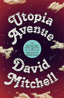 Utopia-Avenue-1.jpg