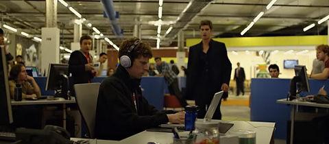 Social-Network-Fight-Scene.jpg