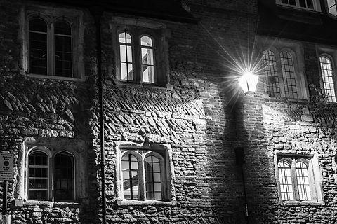 bigstock-Illuminated-Windows-In-Trinity-