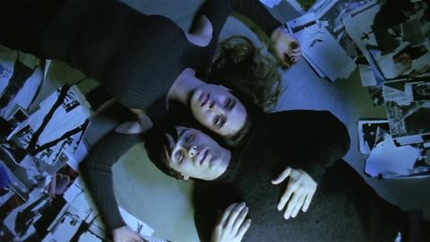 requiem-for-a-dream-movie-review.png