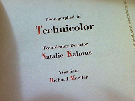 technicolor-natalie-kalmus-1108x0-c-defa