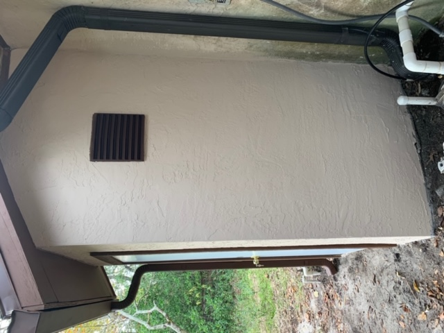 Water closet - complete